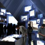 Netherlands pavilion preshow